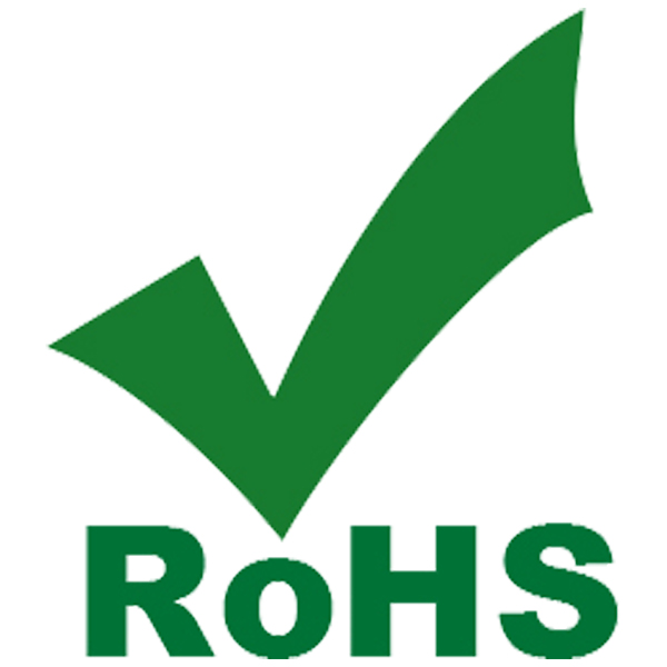 Image result for rohs logo